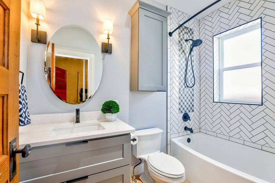 How to find the best mirror suppliers
