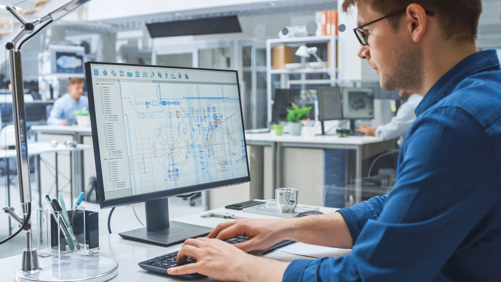 Things to know about engineers and architects