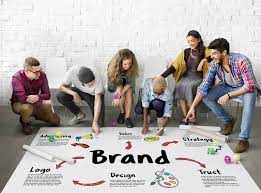 The Branding Companies That Are Right For You